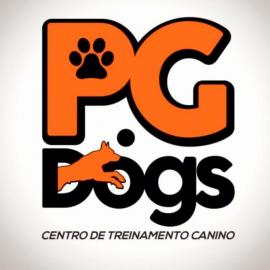 PG dogs